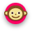 icon_animalmap_monkey_daytime_new